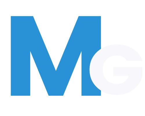 logo-web-micalizzi-giovanni